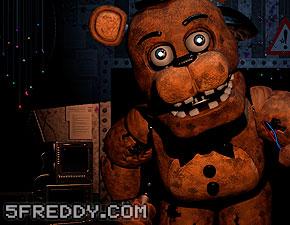 five nights at freddy s songs videos freddy fazbear pizzaria
